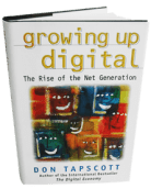 dtbooks_growing_digital