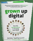 dtbooks_grown_digital