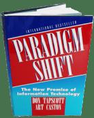 dtbooks_paradigm_shift