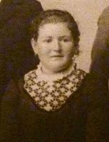 Kath. Stuckling (c. 1855-bef.1945)Ja