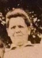 Face-MaradaMaeListerBarnes-c.1915