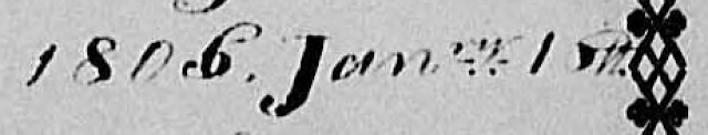 Ancestor Biography – Abner Darling (1747-aft. 1800)
