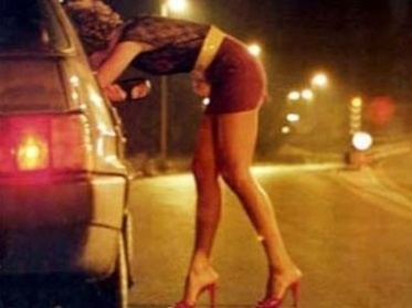 img-prostitution-car