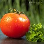 What's so good about the Mediterranean Diet?