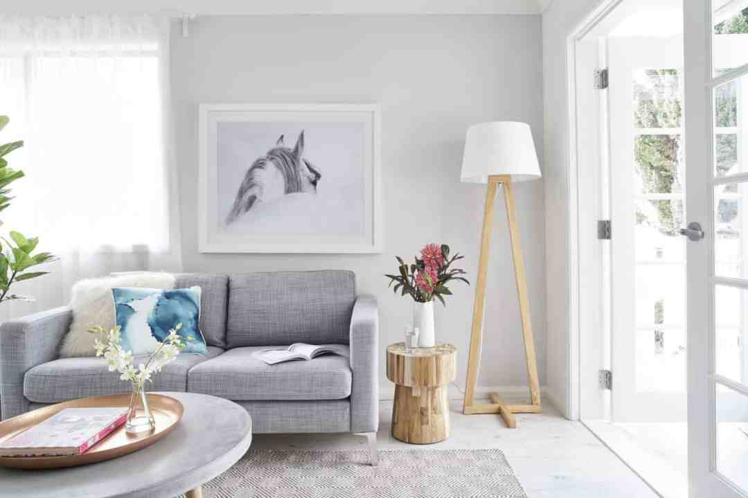 five mistakes first time painters make shaynna blaze gives her expert tips don 39 t call me penny. Black Bedroom Furniture Sets. Home Design Ideas