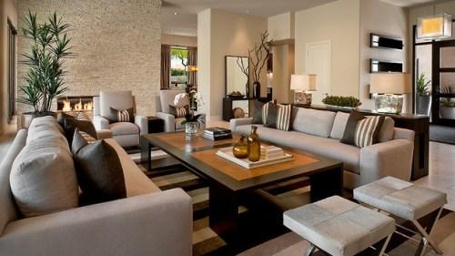 living-room-arrange