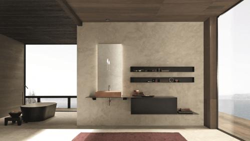 infinity.steel.wood.bathroom.jpg