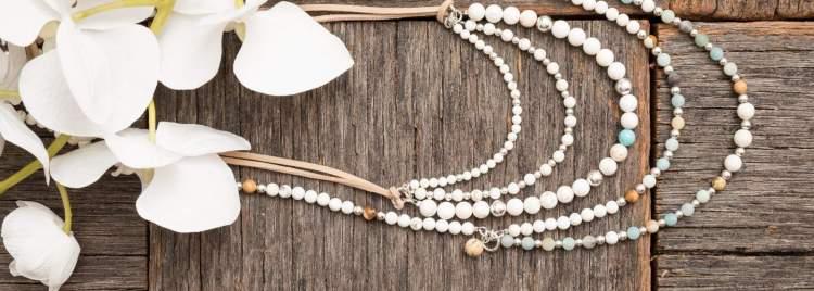 Xada Jewellery