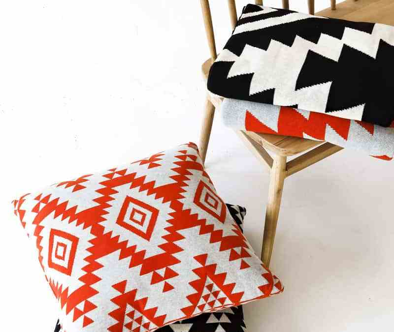 Indus Design : An Innovative Powerhouse