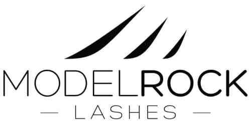 slider-logos-Modelrock-800