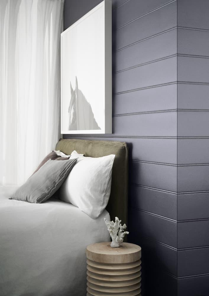 violet verbena
