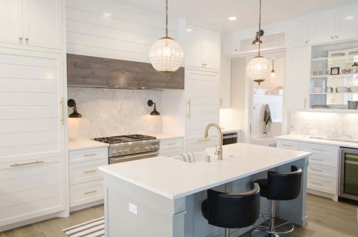 Hidden Home Renovation Costs: Don't Get Caught