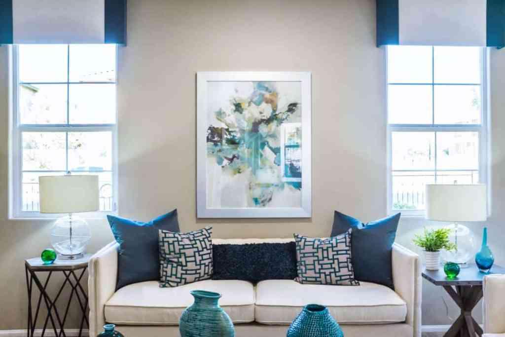 hidden home renovation costs