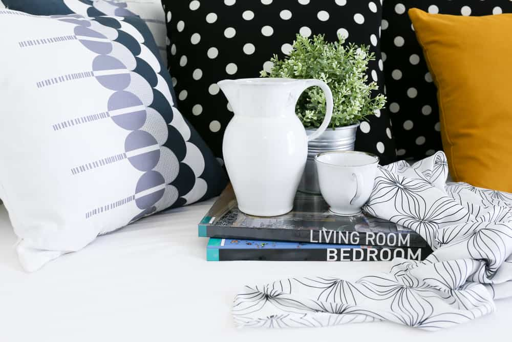 Looking For More Interior Design Resources?
