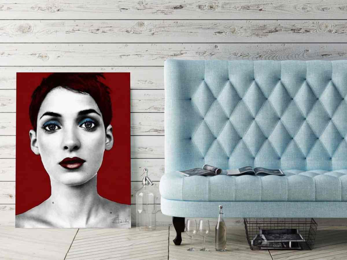 Common Wall Art Mistakes & How To Avoid Them