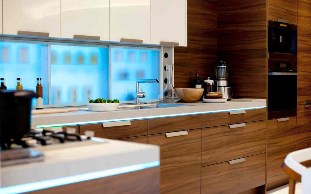 Are Ersatz Appliances Better Than Genuine? Could Be.
