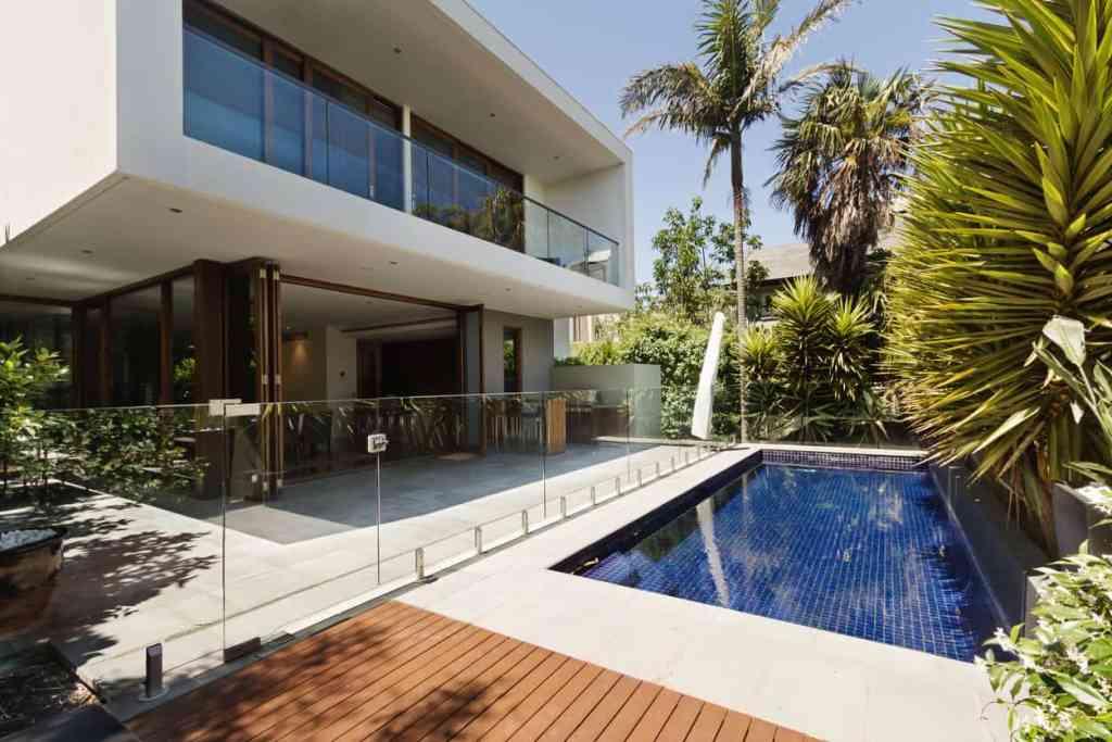 Australian interior design trends
