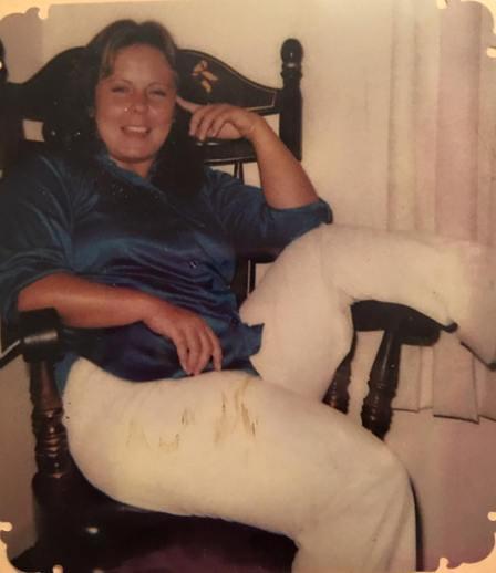 charlotte-rocking-chair-2