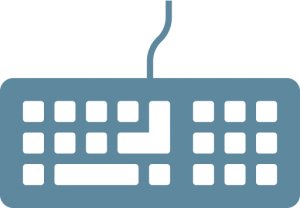 Как добавить язык на панель задач   Компьютер для чайников