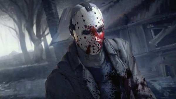 Friday The 13th Updates Postponed To Finally Get Dedicated ...