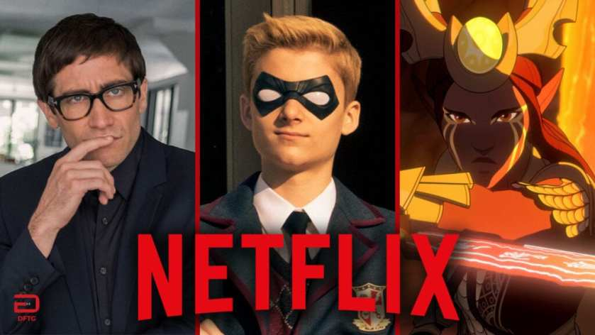 Image result for netflix february