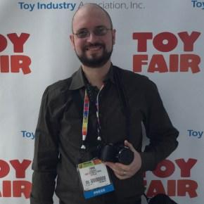 Chris Walk DFAT Profile Pic