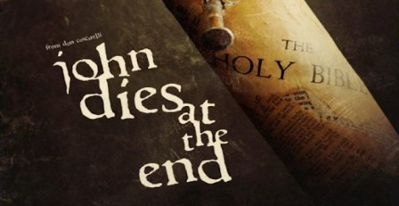 john-dies-at-the-end-banner