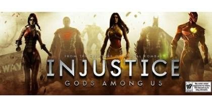 Injustice-Gods-Among-Us-banner