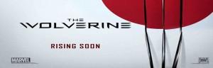 The_Wolverine_banner_