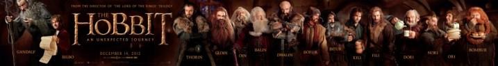 the-hobbit-an-unexpected-journey-dwarf-banner