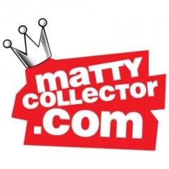 MattyCollector_Logo
