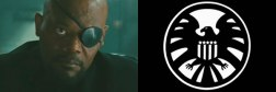 samuel_l_jackson_shield_emblem_nick_fury