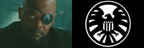 samuel_l_jackson_shield_emblem_nick_fury
