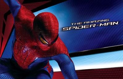 The-Amazing-Spider-Man-banner
