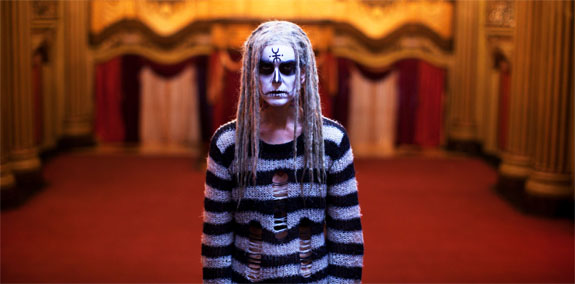 Lords-Of-Salem sherri moon zombie