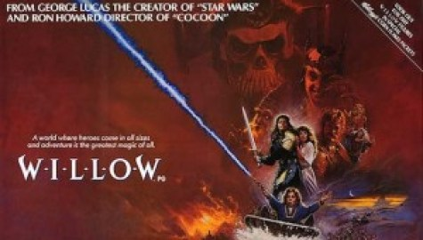 Willow-Movie-Poster