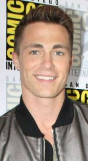 colton-haynes-roy-harper-arrow