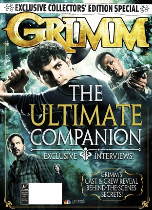 grimm-1-cover