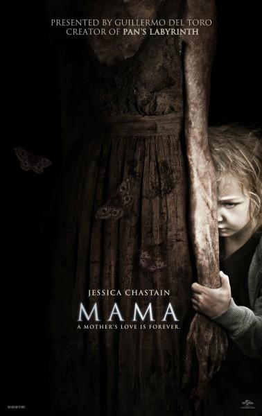 mama-poster1