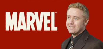 marvel-mark-millar