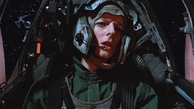 return of the jedi female pilot 1