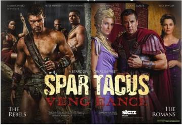 spartacus-spartacus-Mira-spartacus-spartacus-vengeance-29345928-599-410