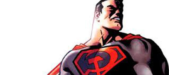 superman-red-son-650-75