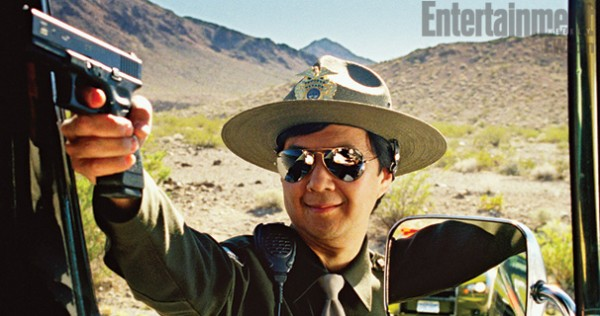 the-hangover-3-ken-jeong-sheriff