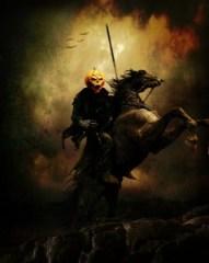 The_Headless_Horseman_by_ChrisRawlins
