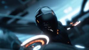 Tron Legacy screenshot