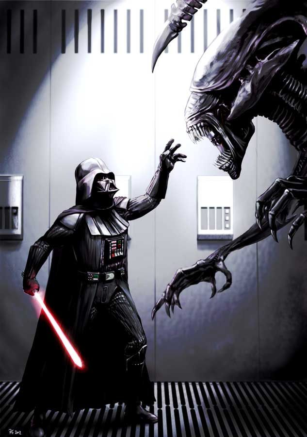 darth_vader_meets_his_match_by_rhymesyndicate-d5c8pjg