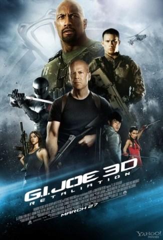 gi-joe-retaliation-poster-406x600
