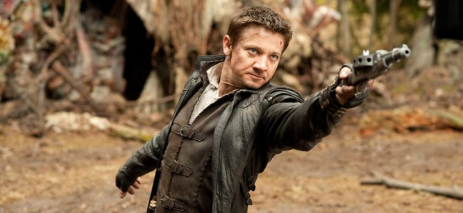hansel and gretel witch hunters still 3