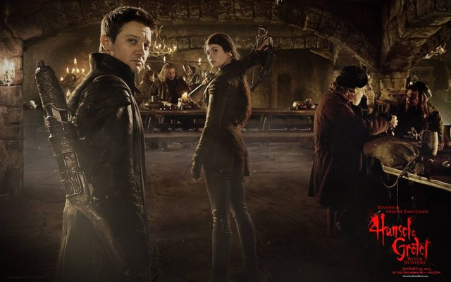 hansel and gretel witch hunters still 5